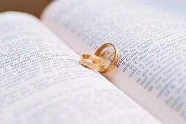 A 35-couples wedding in Ruiru
