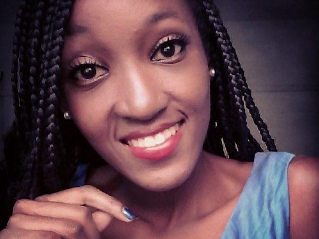 An interview with Wanja Kavengi